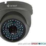 Camera Analog Vantech VP-4712 1
