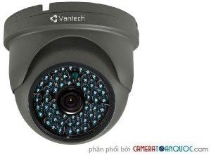 Camera Analog Vantech VP-4712