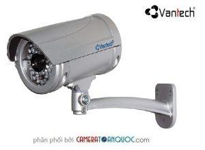 Camera Analog Vantech VP-5172