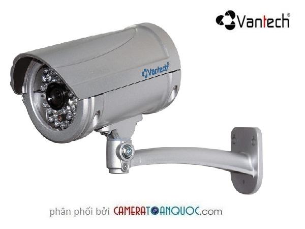 Camera Analog Vantech VP-5171