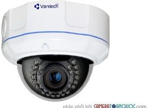 Camera HD SDI Vantech VP-5302
