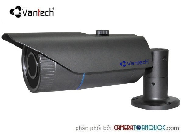 Camera IP Vantech VP-190B
