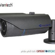 Camera IP Vantech VP-190A 1