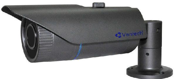 Camera IP Vantech VP-190A