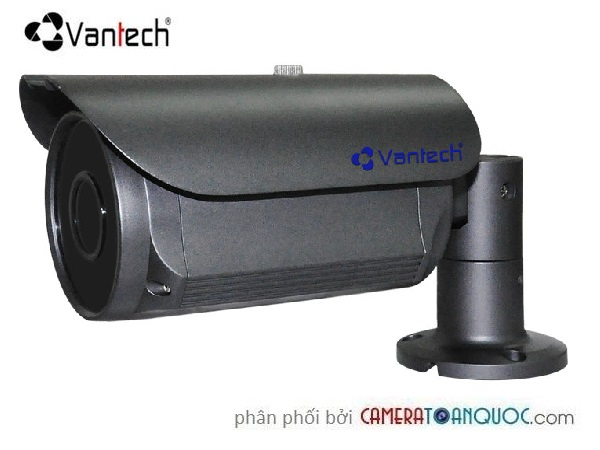 Camera HD SDI Vantech VP-5501