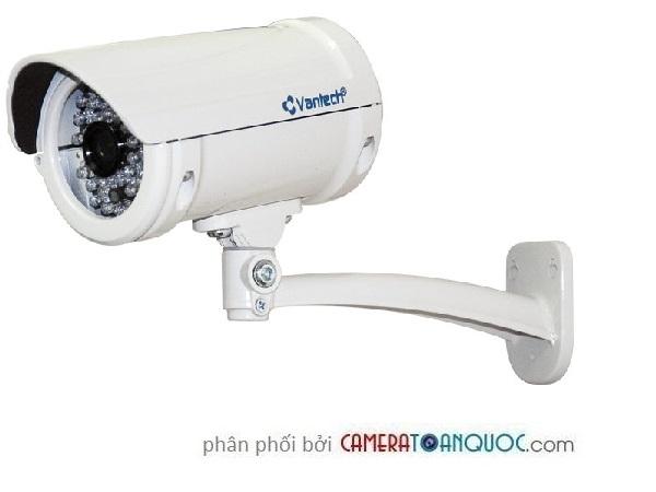 Camera IP Vantech VP-170B