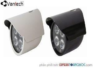 Camera Vantech VT SERIES ML01