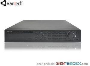 Đầu ghi Vantech VT Series VT-16800H4