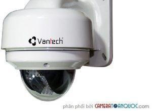 Camera IP Vantech VP-182B