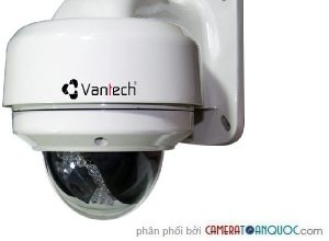 Camera IP Vantech VP-182A