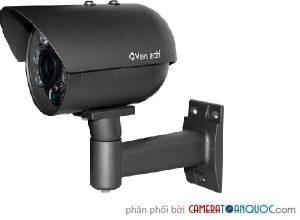 Camera IP Vantech VP-152B