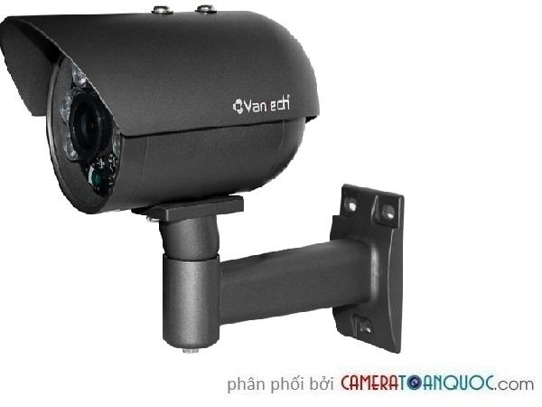 Camera IP Vantech VP-152A