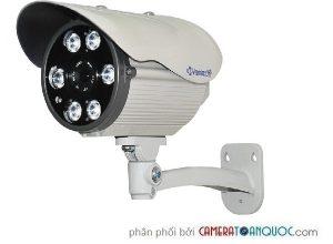 Camera IP Vantech VP-154D