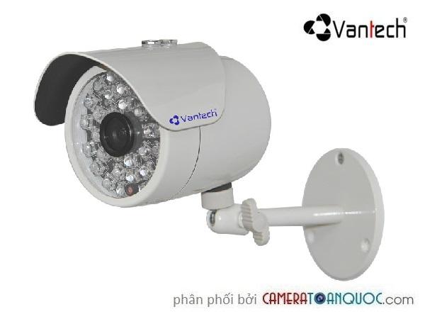 Camera Analog Vantech VP-3302