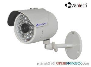 Camera Analog Vantech VP-3301E