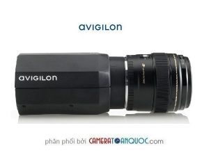Camera Pro Avigilon 16MP-HD-PRO-M