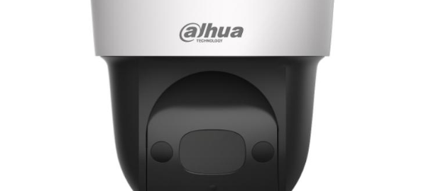 Camera IP Speed Dome Dahua SD29204S-GN