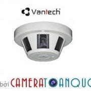 Camera Vantech VT-1006AHDH 2 Megapixel 1