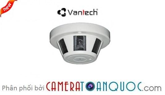 Camera Vantech VT-1006AHDH 2 Megapixel