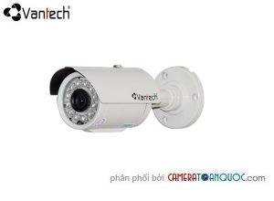 Camera Analog Vantech VP-1103