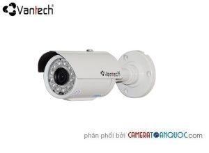 Camera Analog Vantech VP-1102