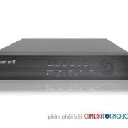 Đầu ghi hình IP Vantech VP-944HD 1