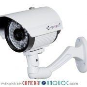 CAMERA VANTECH VP-3234HDI 1