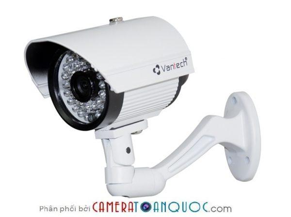 CAMERA VANTECH VP-3244HDI 2 Megapixel