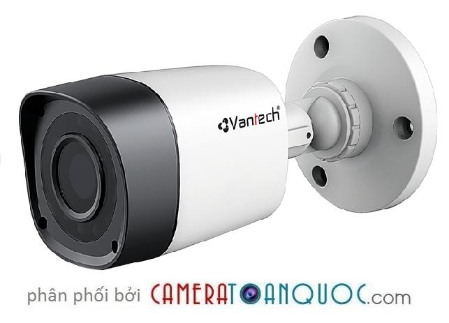 Camera Vantech VP-132CVI 2 Megapixel