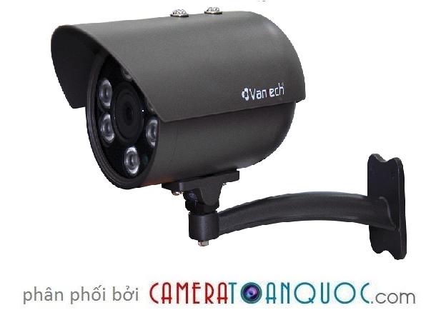 Camera Vantech VP-205CVI 1 Megapixel