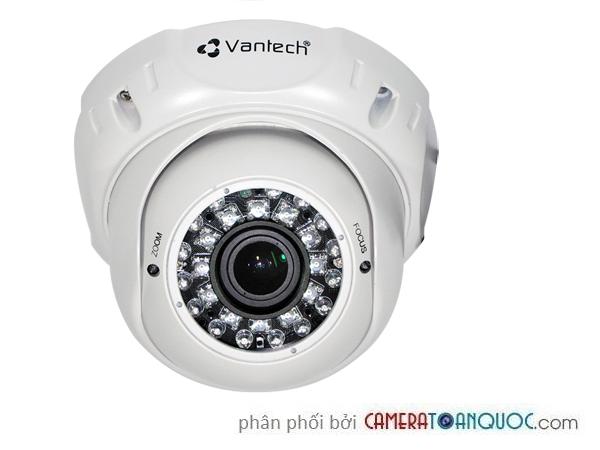 Camera Analog Vantech VP-3901
