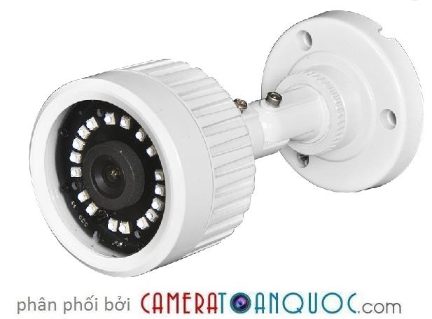 Camera Vantech VP-220CVI 2 Megapixel