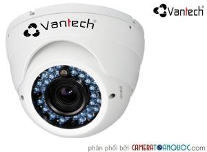 Camera Vantech VT SERIES VT-3012A