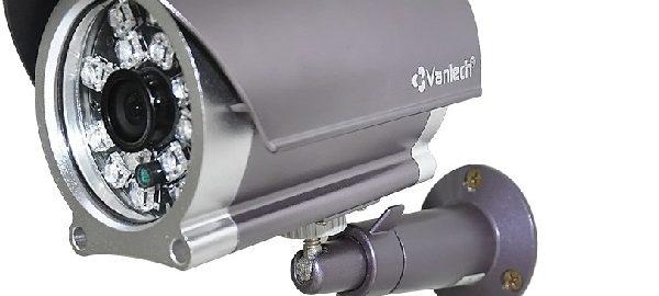 Camera Vantech VT SERIES VT-3850W