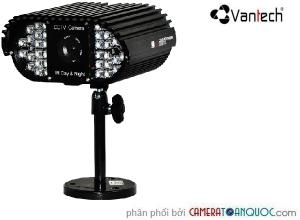 Camera Vantech VT SERIES VT-3910