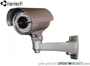 Camera Vantech VT SERIES VT-3860W