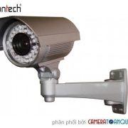 Camera Vantech VT SERIES VT-3860Z 1