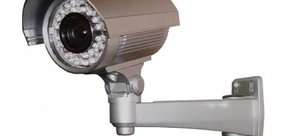 Camera Vantech VT SERIES VT-3860Z