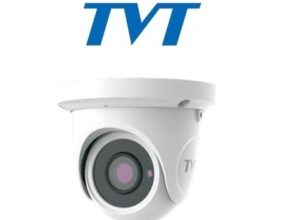 CAMERA TVT TVI 2.0MP TD-7520AS