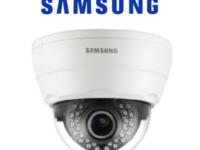 Camera Samsung 1000TVL SCD-5083RP