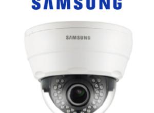 Camera Samsung 2.0mb HCD-E6070RP