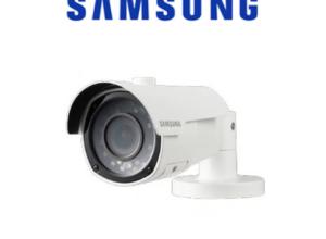 Camera Samsung 2.0mb HCO-E6070RP