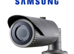 Camera Samsung 2.0mb SCO-6023RAP