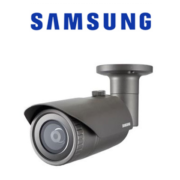 Camera IP Samsung 2.0mb QNO-6020RP