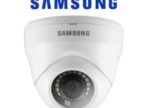 Camera Samsung 2.0mb HCD-E6020RP