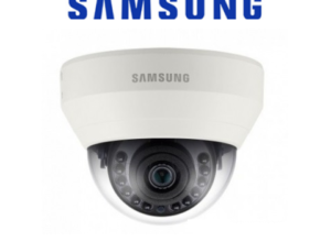 Camera Samsung 2.0mb SCD-6023RAP