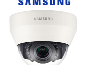 Camera Samsung 2.0mb SCD-6083RAP