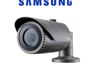 Camera Samsung 2.0mb SCO-6083RAP