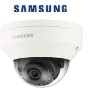 Camera Samsung 2.0mb QNV-6020RP