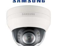 Camera Samsung 2.0mb SND-6084RP